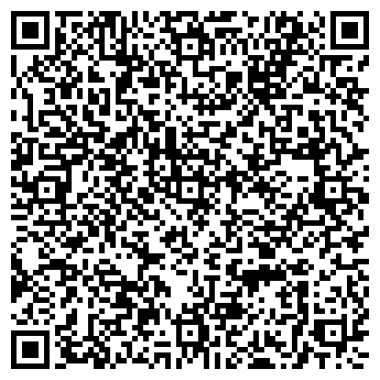 QR-код с контактной информацией организации Строй Лес, ЧП