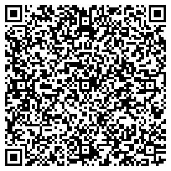 QR-код с контактной информацией организации Потапенко, ЧП