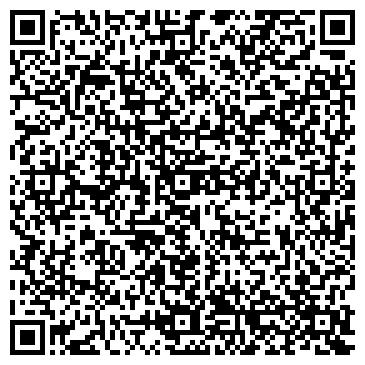 QR-код с контактной информацией организации Кузнеческая Мастерская, ЧП