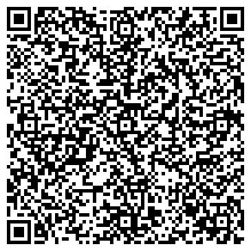 QR-код с контактной информацией организации АЙВЕНТО. ИНЖЕНЕРНЫЕ СИСТЕМЫ