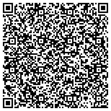 QR-код с контактной информацией организации Евробуд-Украина (Чижик О.Г.ФОП)