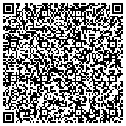 QR-код с контактной информацией организации Ковка художественная. Днепропетровск, ЧП