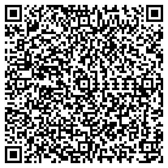 QR-код с контактной информацией организации Cвіт Саун , Харків ( Раков В.С ФОП)