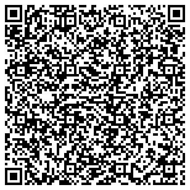 QR-код с контактной информацией организации Барановский, СПД (Кузня Игоря Михайловича)