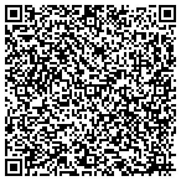 QR-код с контактной информацией организации Куденьчук О.А. ,ЧП