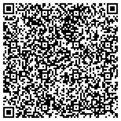 QR-код с контактной информацией организации Каменный двор, ЧП