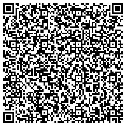 QR-код с контактной информацией организации Ателье Керамус, ЧП (Ателье KERAMUS)
