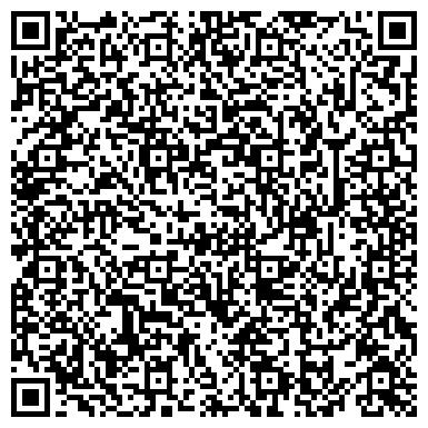 QR-код с контактной информацией организации Подкова, художественная мастерская, ООО