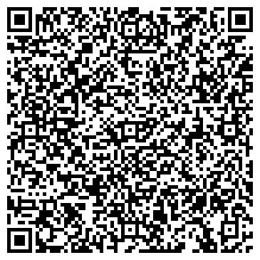 QR-код с контактной информацией организации Передерий И. П., СПД