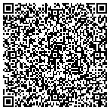 QR-код с контактной информацией организации Пикуш, ЧП