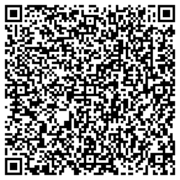 QR-код с контактной информацией организации Камена, ЧП