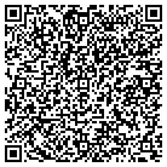 """QR-код с контактной информацией организации ЖСК """"Власна квартира"""""""