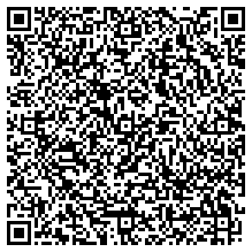 """QR-код с контактной информацией организации Агенство нерухомості """"Novosell"""""""
