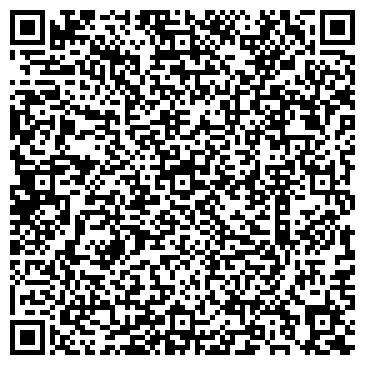 QR-код с контактной информацией организации Хмельницькбудінвест