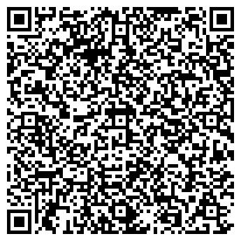 QR-код с контактной информацией организации ПриватРиэлтер