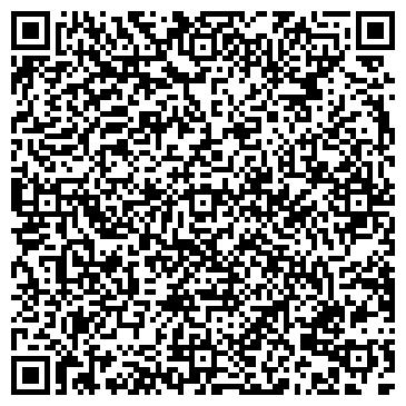 QR-код с контактной информацией организации Добрыня, ООО