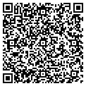 QR-код с контактной информацией организации ВЛАДИЧ