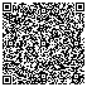 QR-код с контактной информацией организации Промитенс, ООО