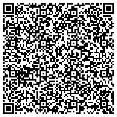 QR-код с контактной информацией организации Холдинг Груп 2М, ЗАО