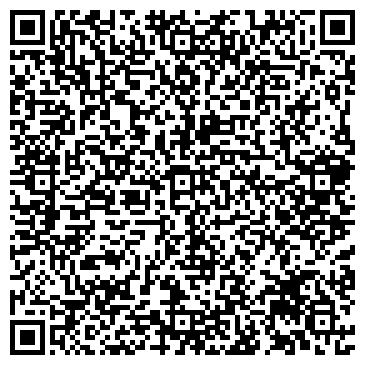QR-код с контактной информацией организации Евроборэкс, ООО