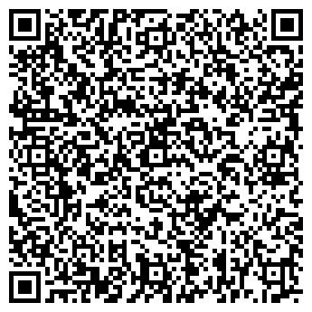 QR-код с контактной информацией организации ЧП «Ana-lev»