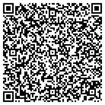 """QR-код с контактной информацией организации Субъект предпринимательской деятельности """"Свой Дом""""."""