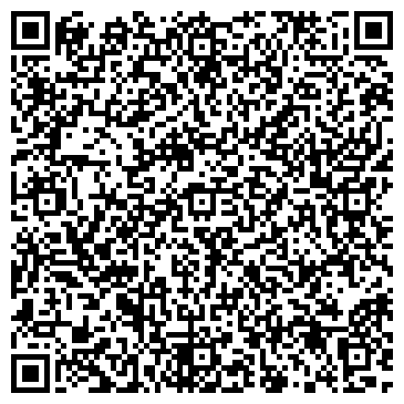 QR-код с контактной информацией организации Укрбудпостач Элит, ООО