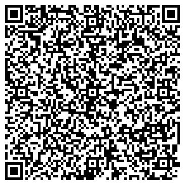 """QR-код с контактной информацией организации ООО""""ТПК Гранит»"""
