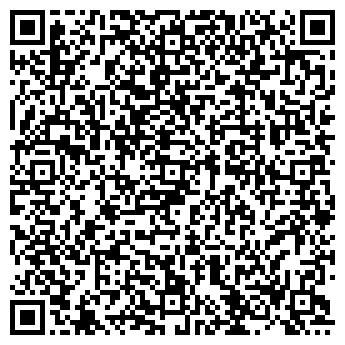 QR-код с контактной информацией организации ЧП «Shoes republic»