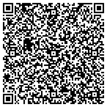 """QR-код с контактной информацией организации ООО """"Будинвест-инжиниринг"""""""