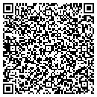 QR-код с контактной информацией организации Частное предприятие ЧП Стариш