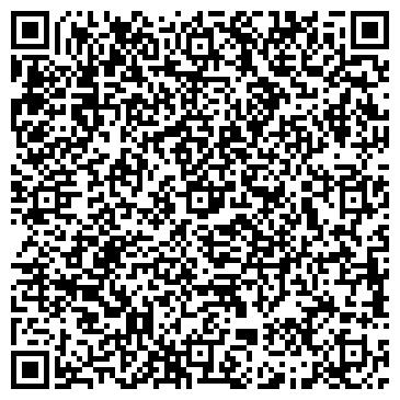 QR-код с контактной информацией организации ЕВРОПЕЙСКАЯ ХИМЧИСТКА