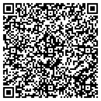 QR-код с контактной информацией организации NewMobHome