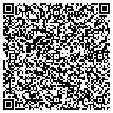 QR-код с контактной информацией организации Дорощук,СПД