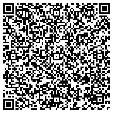 QR-код с контактной информацией организации ФАБРИКА № 1 ИМ. КОТОВСКОГО