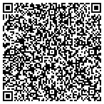 QR-код с контактной информацией организации Авантаж, ОАО ИСК