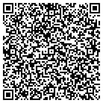 QR-код с контактной информацией организации Realty Expert, ЧП