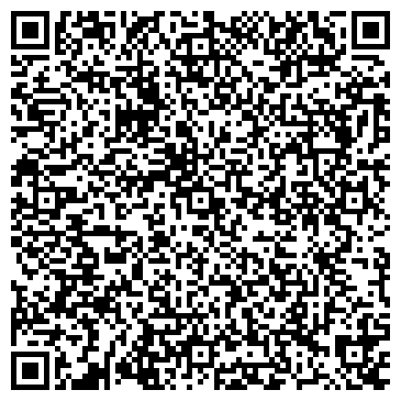 QR-код с контактной информацией организации Чабанымиськбуд, ООО
