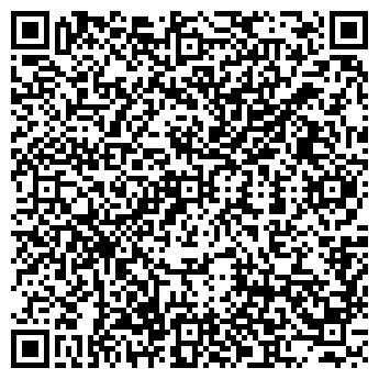 QR-код с контактной информацией организации Частное предприятие ЧП Бойченко