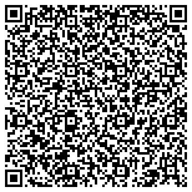 """QR-код с контактной информацией организации Субъект предпринимательской деятельности интернет-магазин """"Артемон"""""""