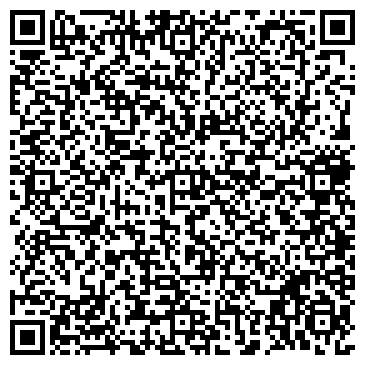 QR-код с контактной информацией организации Citi Realt, ООО