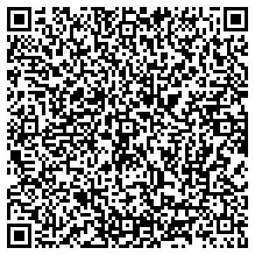QR-код с контактной информацией организации Промбудкомпани, ЧП