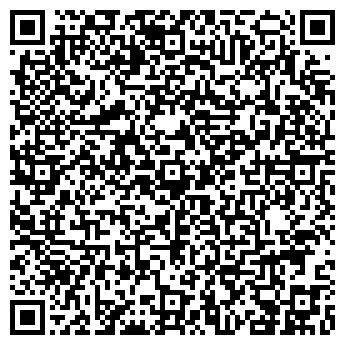 QR-код с контактной информацией организации Виктория- Риэлти, ЧП