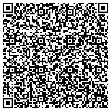 QR-код с контактной информацией организации Строительно-торговая компания Будсфера, ООО