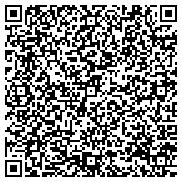 QR-код с контактной информацией организации ЛОМОНОСОВСКАЯ ЧАСТНАЯ ШКОЛА