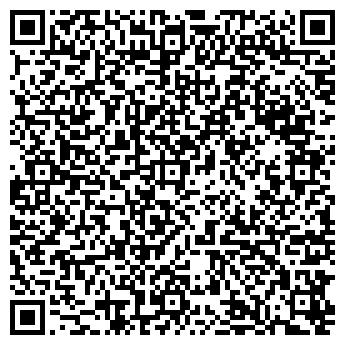 QR-код с контактной информацией организации ДекорШоу, Компания