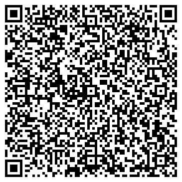 QR-код с контактной информацией организации Пряхин, СПД