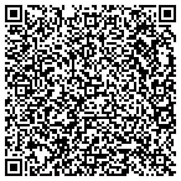 QR-код с контактной информацией организации TM Азиансиафуд, ЧП (Asianseafood ТМ)