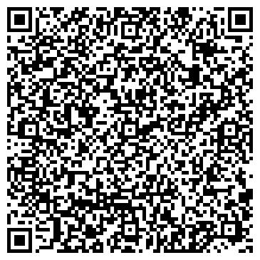 QR-код с контактной информацией организации Строительство домов и коттеджей, СПД