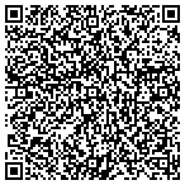 QR-код с контактной информацией организации Агрометкомплект, ЧП